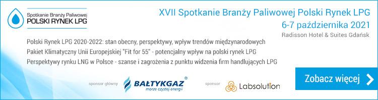 Wybierz Produkt Roku 2019.Głosuj  na konkurs.e-petrol.pl